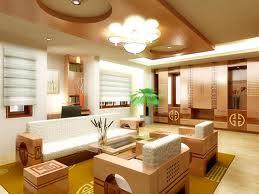 Lựa chọn phong cách nội thất phù hợp
