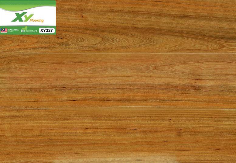 Sàn gỗ XY Floor XY327