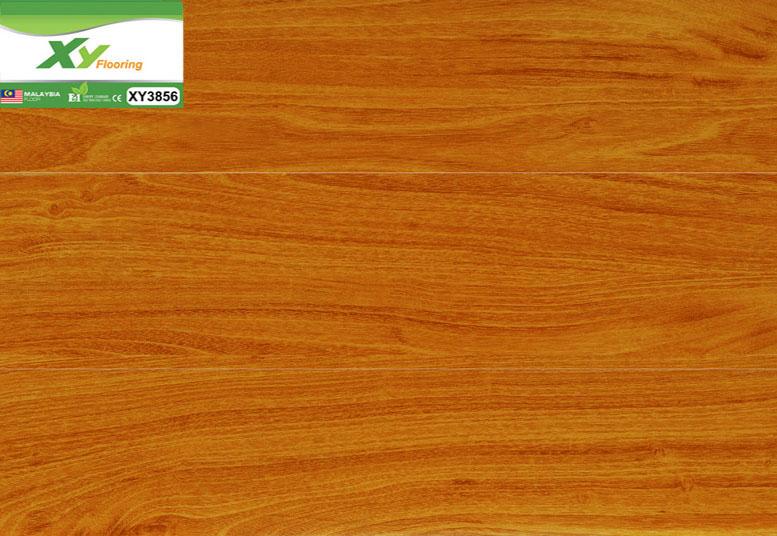 Sàn gỗ XY Floor XY3856