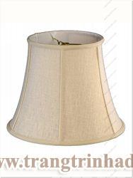 Chao đèn bàn mẫu 21