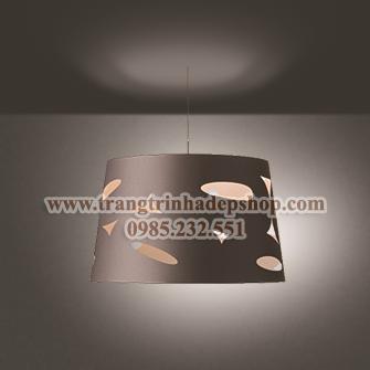 Đèn cắt CNC nghệ thuật mẫu 01