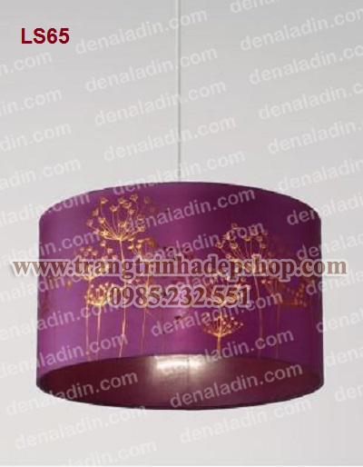 Đèn cắt CNC nghệ thuật mẫu 05